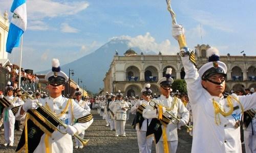 national-geographic-compartio-galeria-fotografica-retrata-belleza-guatemala-jason-castellani