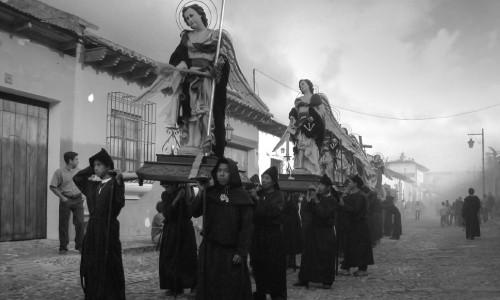 national-geographic-compartio-galeria-fotografica-retrata-belleza-guatemala-krzysztof-kilczewski