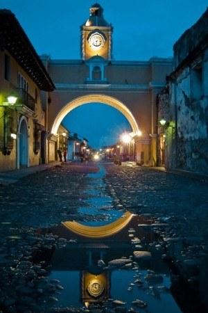 national-geographic-compartio-galeria-fotografica-retrata-belleza-guatemala-leonel-rosales