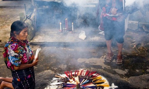 national-geographic-compartio-galeria-fotografica-retrata-belleza-guatemala-mario-aparicio