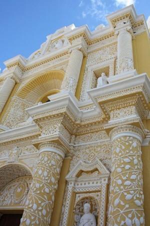 national-geographic-compartio-galeria-fotografica-retrata-belleza-guatemala-nick-weaver