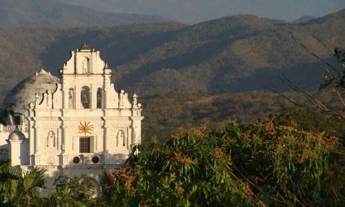 national-geographic-compartio-galeria-fotografica-retrata-belleza-guatemala-saskia-bunge