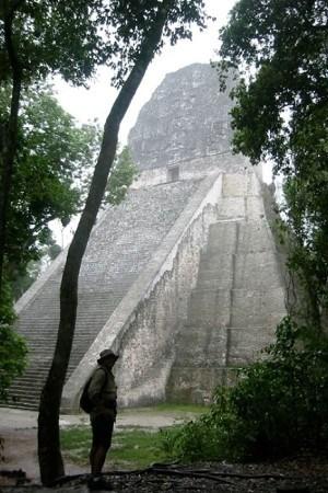 national-geographic-compartio-galeria-fotografica-retrata-belleza-guatemala-tanya-carroccio
