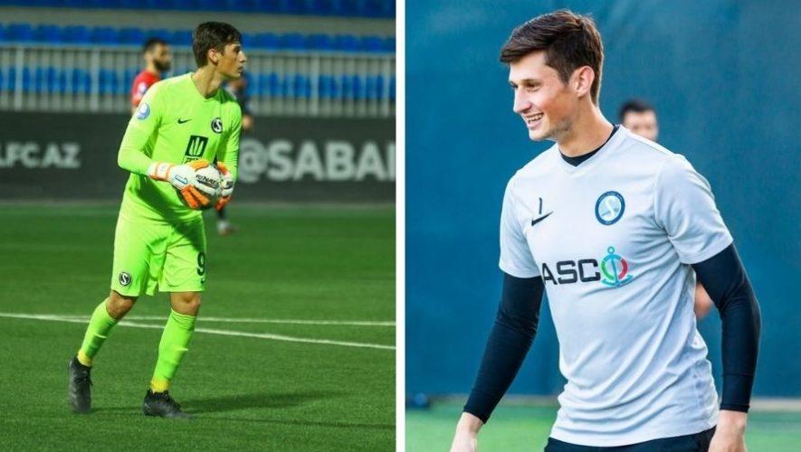 nicholas-hagen-logro-primera-victoria-premier-league-azerbaiyan