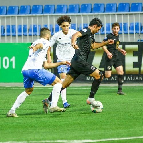 nicholas-hagen-logro-primera-victoria-premier-league-azerbaiyan-marcador-logro