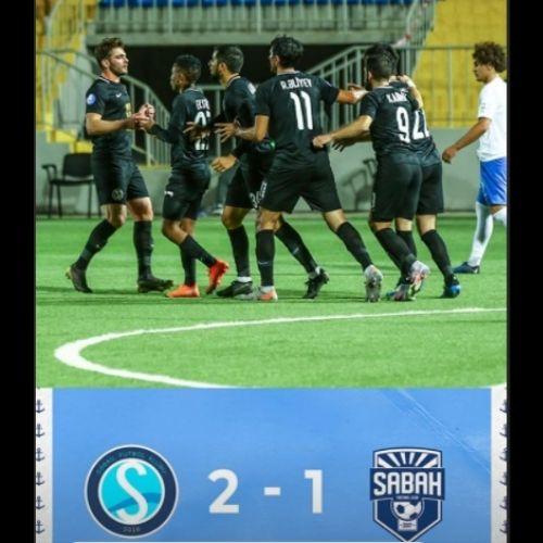 nicholas-hagen-logro-primera-victoria-premier-league-azerbaiyan-sabailfc