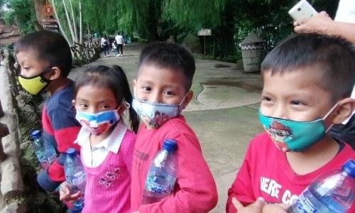 ninos-retalhuleu-ganadores-concurso-civico-visitaron-zoologico-la-aurora-ciudad-de-guatemala-mi-patria