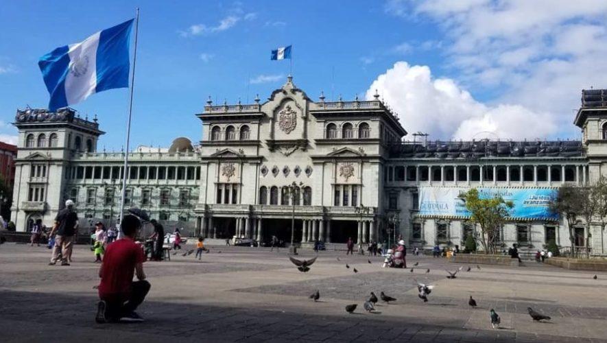nuevas-medidas-semaforo-alerta-sanitaria-guatemala