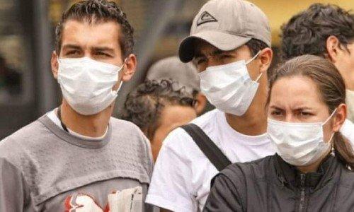 nuevas-medidas-semaforo-alerta-sanitaria-guatemala-normas-sanitarias-mascarilla-obligatoria