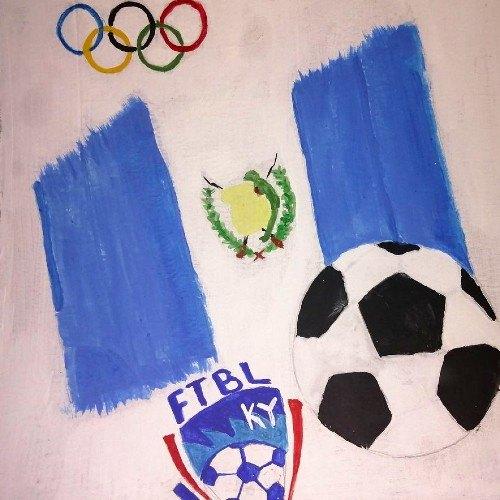 patria-colores-actividad-organizada--academia-olimpica-guatemalteca-exposicion-concurso