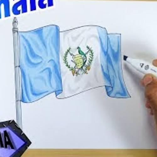 patria-colores-actividad-organizada--academia-olimpica-guatemalteca-participacion-amor-patrio