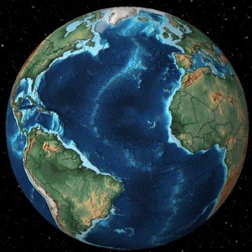 placas-tectonicas-guatemala-aparecen-mapa-interactivo-creado-ingeniero-ingles-ancient-earth-dinosaurios