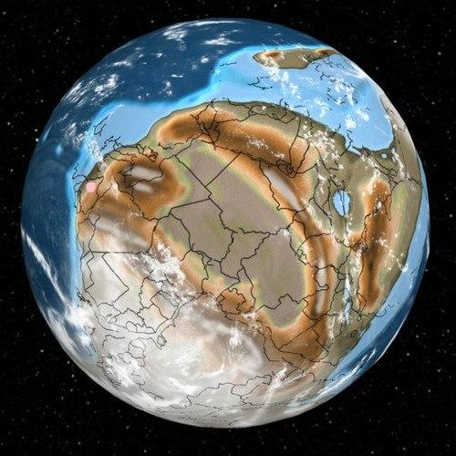 placas-tectonicas-guatemala-aparecen-mapa-interactivo-creado-ingeniero-ingles-planeta-tierra-grandes-porciones-oceano-islas