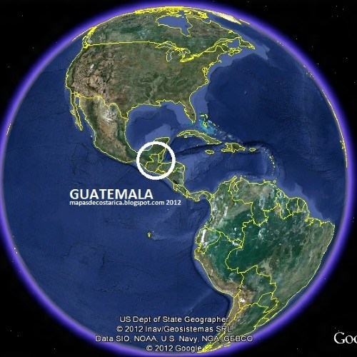 placas-tectonicas-guatemala-aparecen-mapa-interactivo-creado-ingeniero-ingles-ubicación