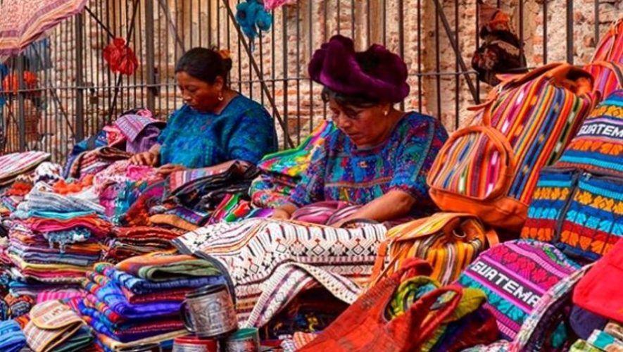 que-va-llevar-documental-expondra-productos-guatemaltecos-amazon