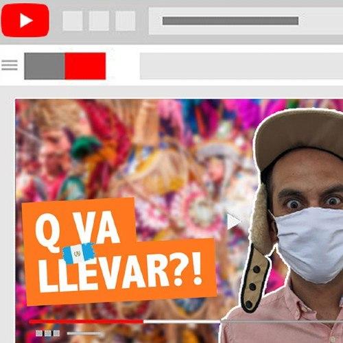 que-va-llevar-documental-expondra-productos-guatemaltecos-amazon-episodios-gratuito-youtube