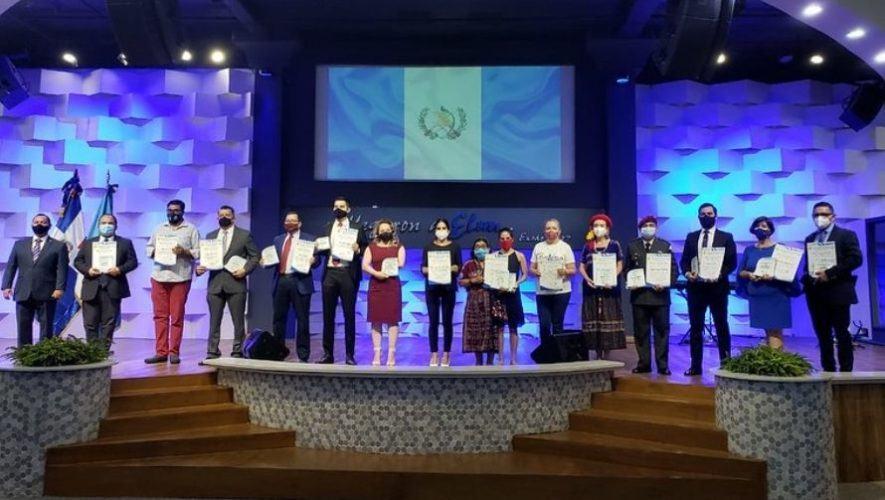 residentes-republica-dominicana-fueron-galardonados-titulo-orgullo-guatemalteco