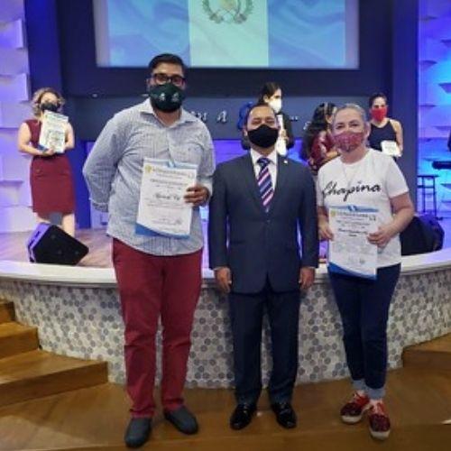 residentes-republica-dominicana-fueron-galardonados-titulo-orgullo-guatemalteco-otorgado-solidaridad