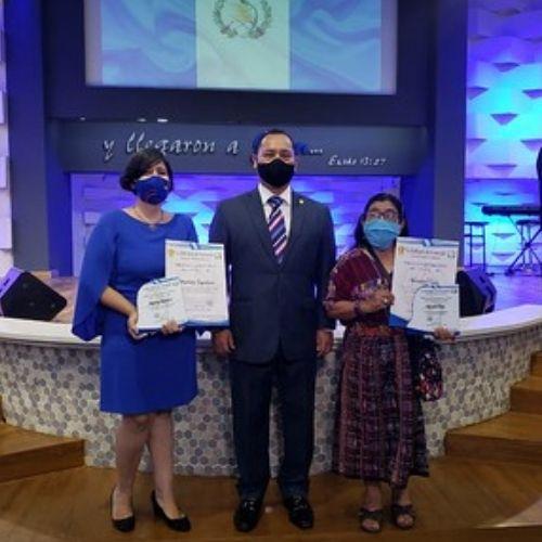 residentes-republica-dominicana-fueron-galardonados-titulo-orgullo-guatemalteco-reconocimiento-solidaridad-pandemia