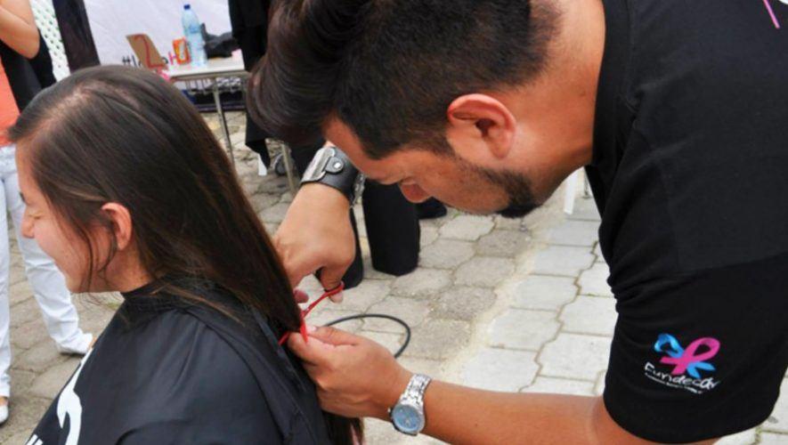 soy-de-al-pelo-inicia-campana-donar-cabello-apoyar-guatemaltecas-cancer