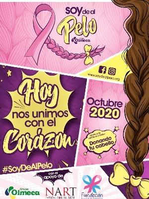 soy-de-al-pelo-inicia-campana-donar-cabello-apoyar-guatemaltecas-cancer-guatemala