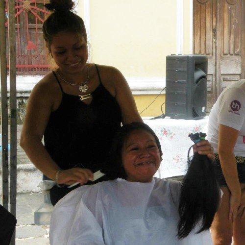soy-de-al-pelo-inicia-campana-donar-cabello-apoyar-guatemaltecas-cancer-jornadas-donacion