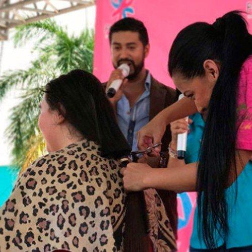 soy-de-al-pelo-inicia-campana-donar-cabello-apoyar-guatemaltecas-cancer-requisitos-donantes