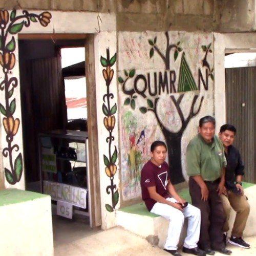 vivero-qumran-legado-hombre-trabajador-originario-san-juan-sacatepequez-ubicación-como-llegar