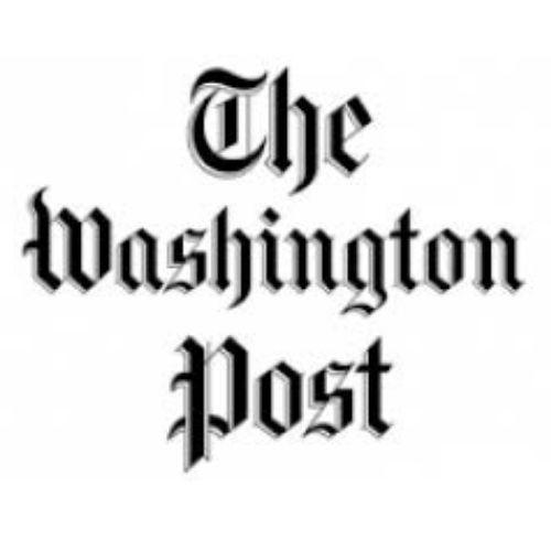 washington-post-destaco-emprendimiento-guatemalteco-ricardo-leon-originario-gualan-zacapa