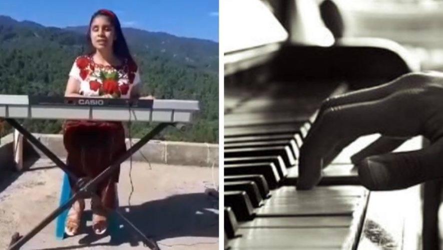 wendy-lopez-estudiante-quetzalteca-discapacidad-visual-interpreto-lunaxelaju-piano-prociegos