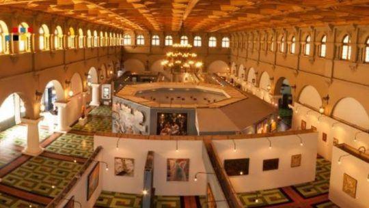 Centros Culturales y Museos que anunciaron reactivación de operaciones en Guatemala