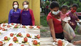 Come Mejor Wa'ik Guatemala elegida entre las mejores del encuentro global de gastronomía