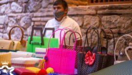 Convocatoria para el Torneo Actívate Antigua para emprendedores de La Antigua Guatemala