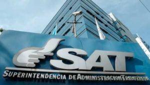 Cursos virtuales de capacitación tributaria y herramientas, SAT Guatemala | Octubre 2020