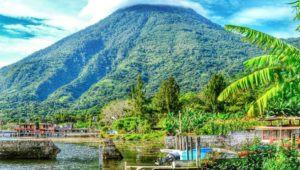Descubre tu próximo destino turístico con ExpoVacaciones GT Virtual   Noviembre 2020
