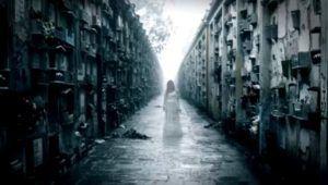 Enigmas Guatemala, serie de historias y sucesos paranormales | Octubre 2020