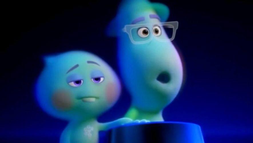 Estreno de la película Soul, Disney Plus Guatemala | Diciembre 2020