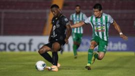 Fecha y hora del partido Marathón vs. Antigua GFC, octavos de final de Liga Concacaf 2020