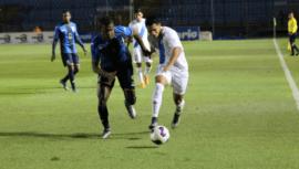 Fecha y hora del partido amistoso Guatemala vs. Honduras, noviembre 2020