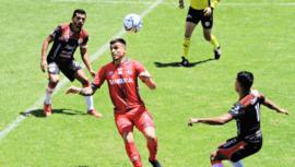 Fechas, horarios y canales para ver la jornada 10 del Torneo Apertura 2020 de Liga Nacional