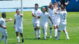 Fechas, horarios y canales para ver la jornada 9 del Torneo Apertura 2020 de Liga Nacional
