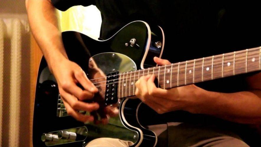 Foro internacional acerca de la escena musical centroamericana | Octubre 2020