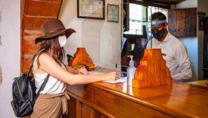 INGUAT otorgará Sello de Bioseguridad Turística a comercios guatemaltecos