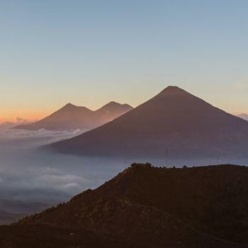 Ideas para citas románticas en Guatemala en promoción durante octubre 2020 3