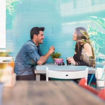 Ideas para citas románticas en Guatemala en promoción durante octubre 2020 4