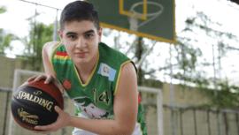 Jóvenes demostrarán su talento en la Liga Nacional 2020 de Categorías Formativas