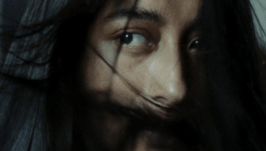 La Llorona, película de Jayro Bustamante, ganó el Premio Especial del Jurado del CRFIC 2020