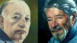 Obras de escritores guatemaltecos fueron añadidas a la Biblioteca del Congreso de Estados Unidos