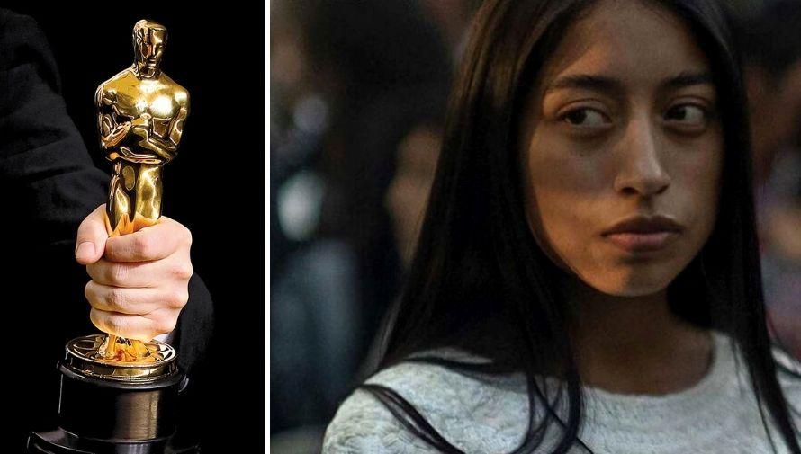 Películas guatemaltecas preseleccionadas para los Premios Oscar 2021