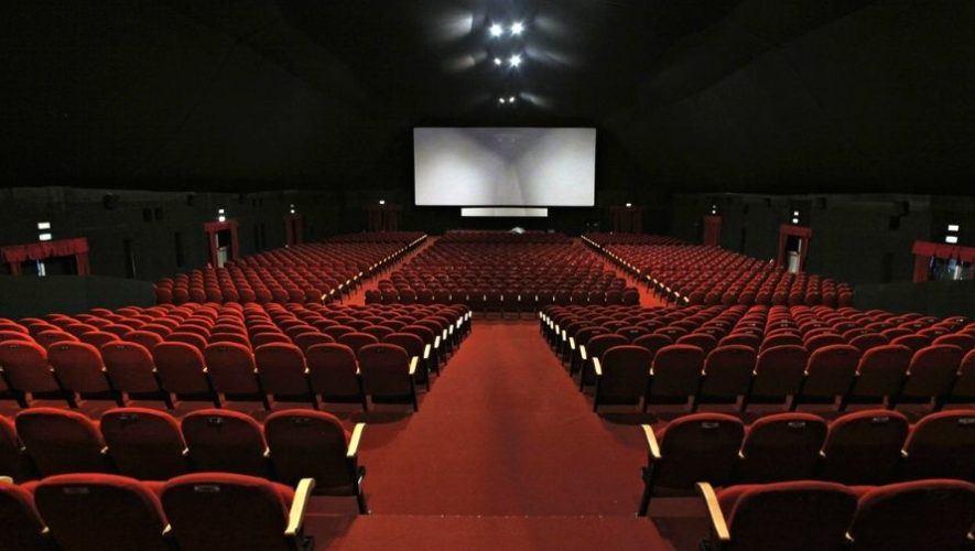 Protocolos de seguridad que deberán cumplir los cines y teatros en Guatemala